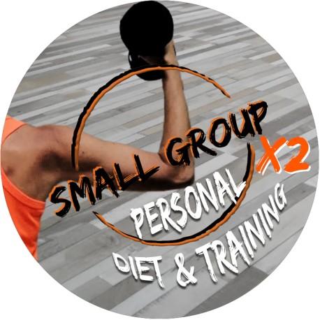 Smal Group